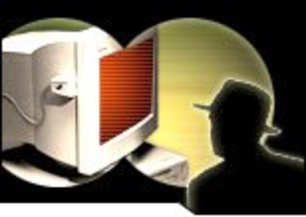 Éditeurs et associations de consommateurs s'attaquent aux spyware