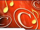 Musique en ligne: les éditeurs américains très gourmands sur les royalties