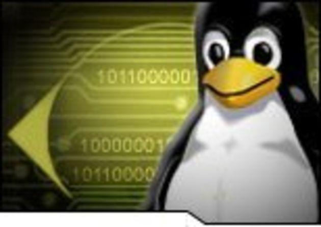 Novell lance un projet de développement communautaire autour de Suse Linux