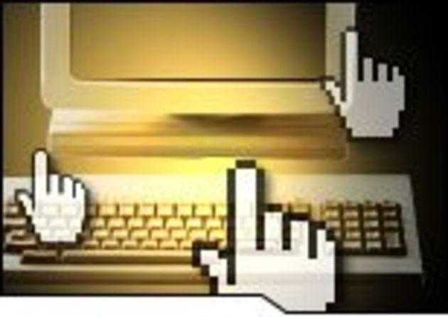 Administration en ligne: les sites locaux remportent l'adhésion des usagers