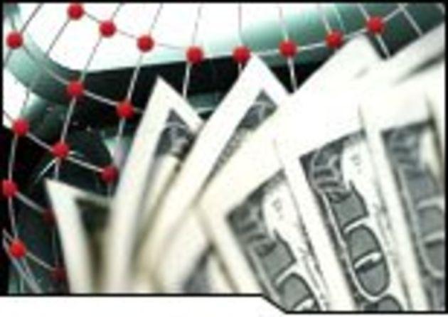 Liens sponsorisés: Yahoo empoche 8 millions de dollars d'arriérés