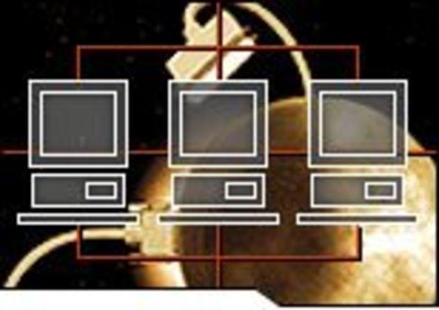 L'informatique autonome progresse dans les labos d'Intel