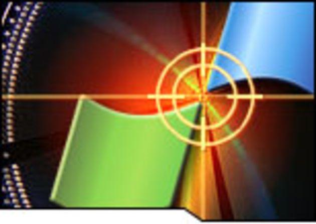 Le programme antipiratage WGA de Microsoft déjà piraté