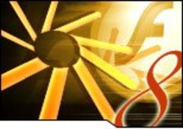 Flash 8: Macromedia mise sur ses capacités vidéo