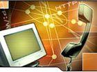 La VoIP bouscule les schémas des opérateurs fixes et mobiles