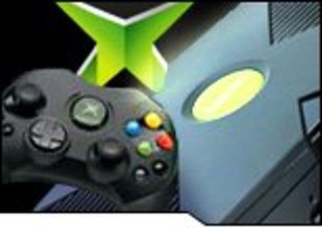 Les accessoires pour Xbox360, prochaine manne financière pour Microsoft?