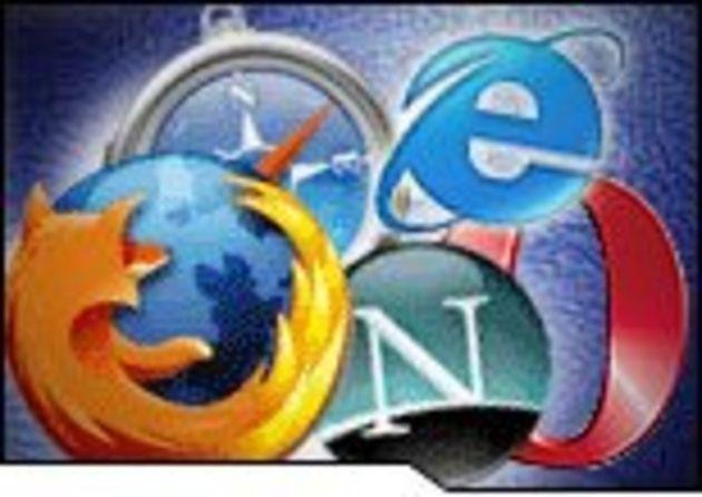 Symantec met en cause la sécurité de Firefox
