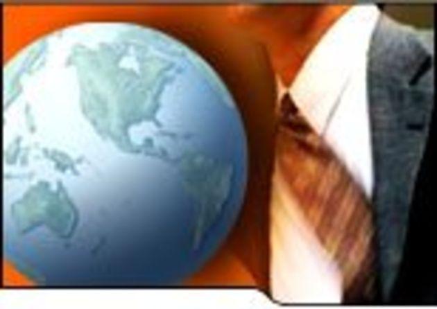 Nessi: 13 groupes s'associent pour booster le secteur européen des logiciels