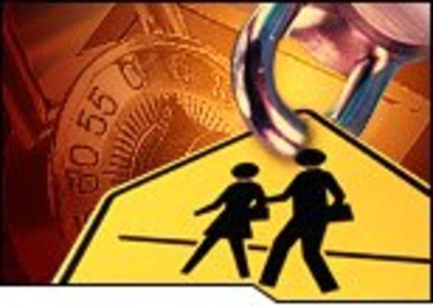 Protection des mineurs: le gouvernement met la pression sur les FAI