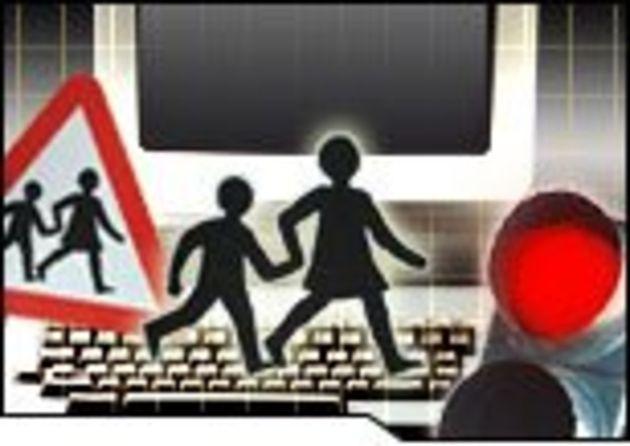 Protection des mineurs: les FAI seront-ils contraints de se substituer aux parents?