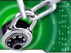 Les flux RSS posent des questions de sécurité