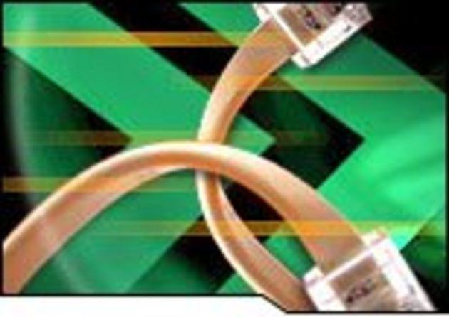 Le réseau haut débit de l'Hérault retardé par une décision de justice