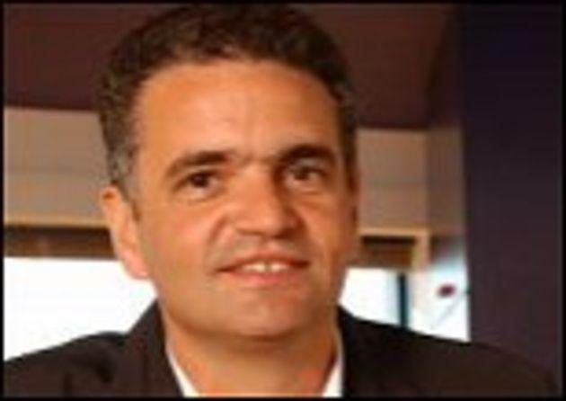 Jamal Labed, Afdel: «Nous voulons développer un esprit communautaire chez les éditeurs français»