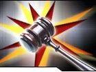 Unix/Linux: IBM allège ses poursuites contre SCO