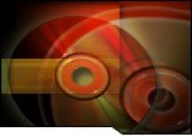 Les DRM de Sony BMG se cachent pour agir au coeur des PC