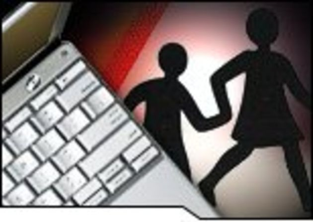 Le contrôle parental sera inclus dans les abonnements internet début 2006