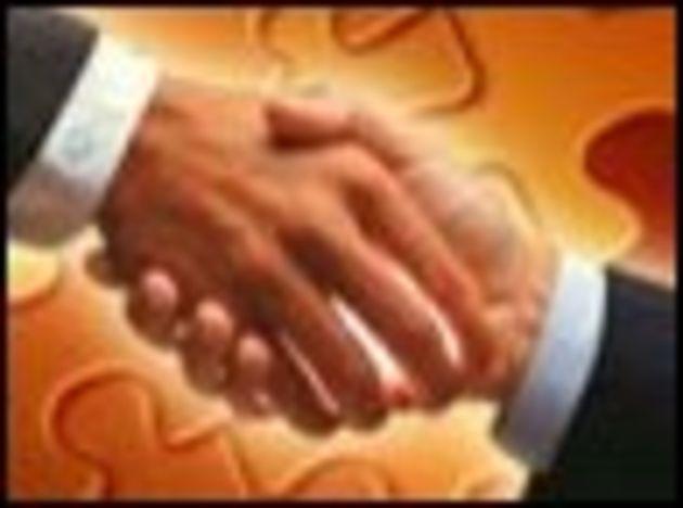 Comment Nicolas Direct a monté en puissance son outil de relation client