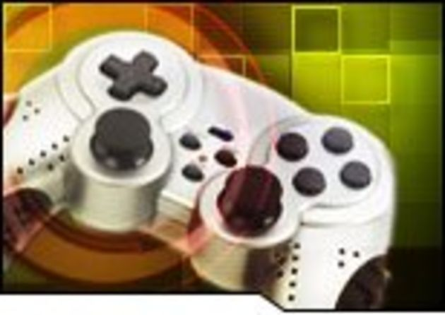 Jeux vidéo: Electronic Arts et Ubisoft adoptent la vente par téléchargement