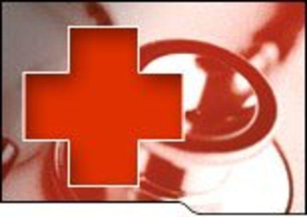 Charge critique d'un sénateur UDF sur le dossier médical personnalisé