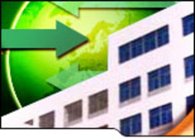 La direction générale des impôts abandonne MS Office pour OpenOffice