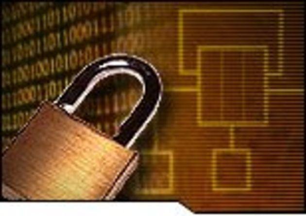 La sécurité des services bancaires en ligne français satisfait la Cnil