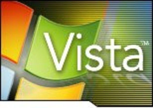 Pas de bêta 2 de Windows Vista avant 2006