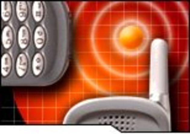 Premier palmarès des téléphones mobiles les plus «rayonnants»