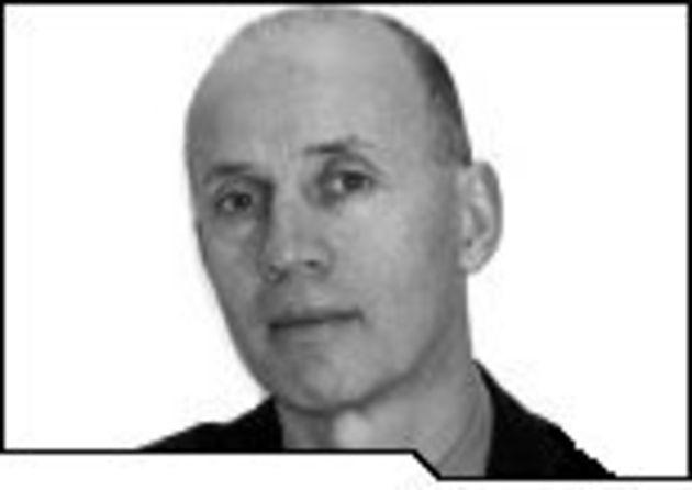 François Bancilhon, DG de Mandriva: «Nous sommes ouverts au panachage de composants propriétaires et libres»