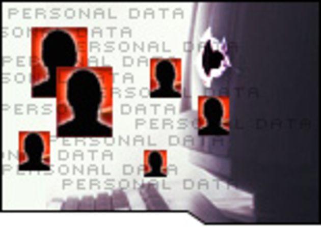 Conservation des données: les Vingt-Cinq proposent jusqu'à 24 mois