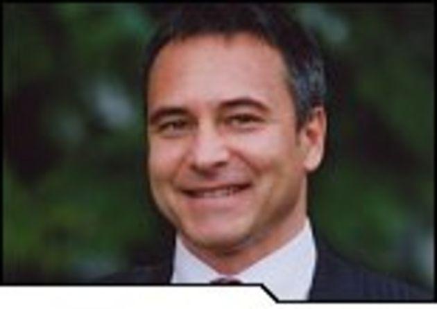 Jean-Louis Constanza, challenger sur le front du mobile