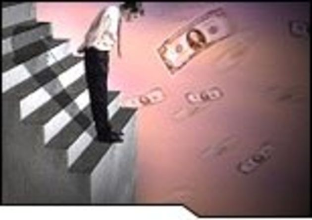 Entente entre opérateurs: pas d'indemnisation collective des abonnés avant fin 2006
