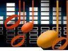 Les majors américaines soupçonnées d'entente sur les prix de la musique en ligne