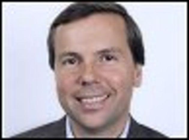 Patrick Jacquemin, un e-commerçant à la Bourse