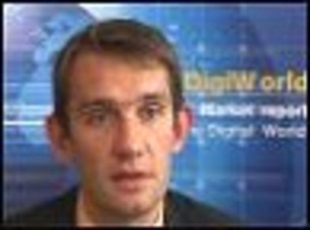 Pierre Antoine, Idate: «Les opérateurs seront obligés de subventionner les terminaux 3G»