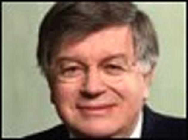 La métamorphose de France Télécom exposée par son P-DG Didier Lombard