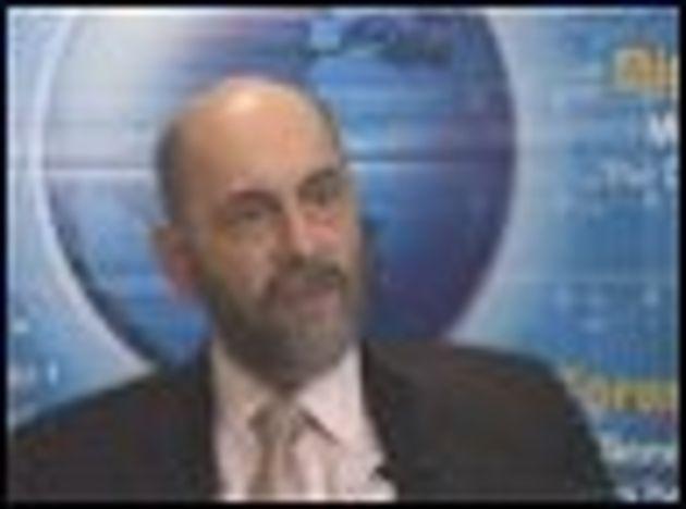 Gilles Kahn, P-DG de l'Inria: «Les organismes de standardisation sont redevenus des lieux de conflit entre puissants»