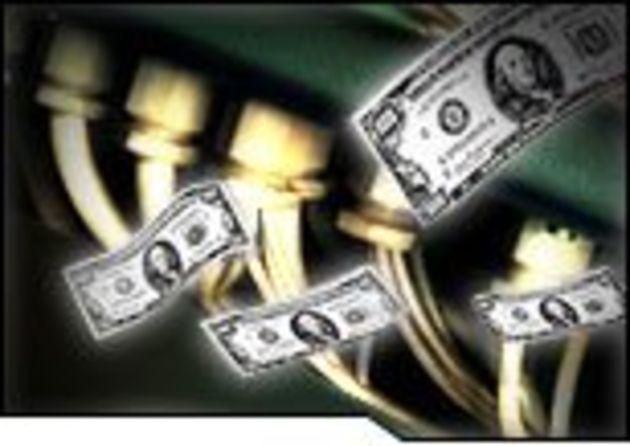 Les opérateurs paieront plus cher le droit d'emprunter le domaine public