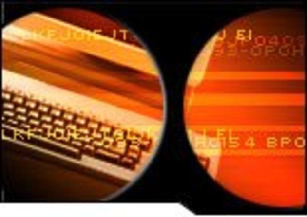 Cybercriminalité 2005: la diffusion frauduleuse d'adware en forte croissance
