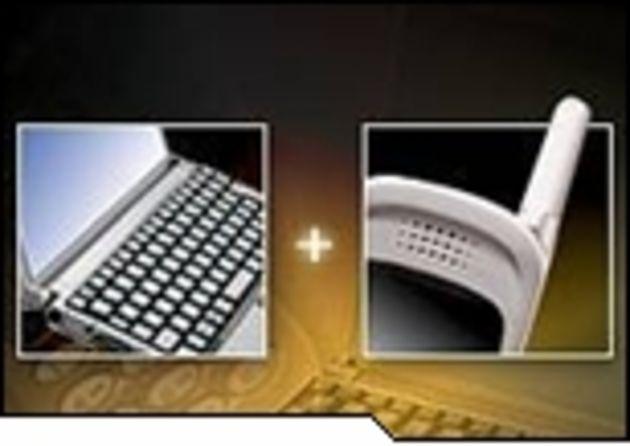 La mémoire flash NAND est-elle l'avenir du stockage?