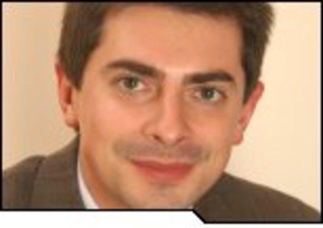 Mathias Moulin, Cnil: «Toute utilisation d'un système biométrique doit obtenir une autorisation préalable de nos services»