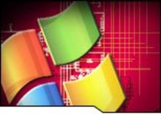 Microsoft ouvre une partie du code source de Windows pour calmer Bruxelles