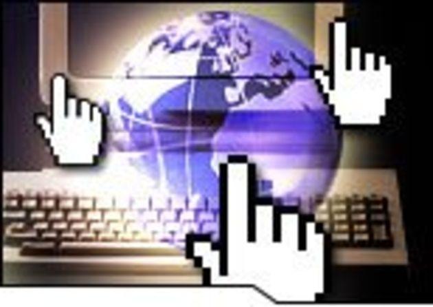 L'Europe passe en tête du marché mondial des PC en 2005