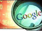 Un cheval de Troie s'attaque aux publicités gérées par Google