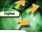Début des certifications de produits à la norme sans fil ZigBee