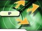 Des chercheurs en sécurité mettent en garde contre des failles de la pile TCP/IP dans certains équipements industriels
