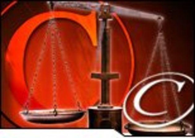 Projet Dadvsi: les députés adoptent les sanctions contre le téléchargement illégal