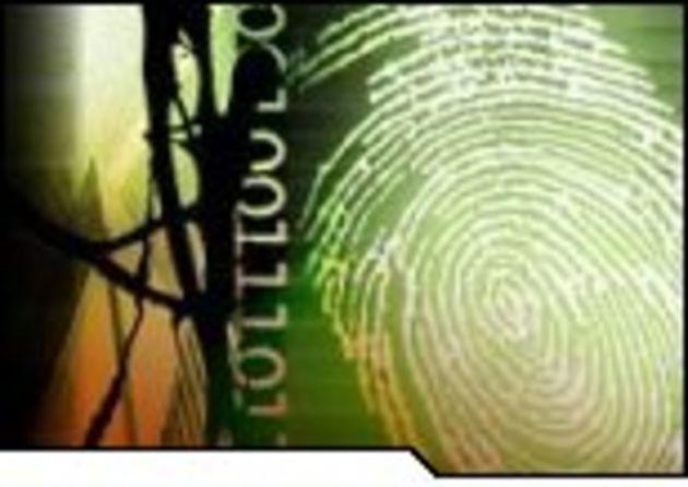 Les premiers passeports biométriques seront délivrés en avril