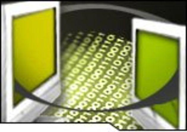 Le standard USB sans fil attaquera le marché à la rentrée 2006