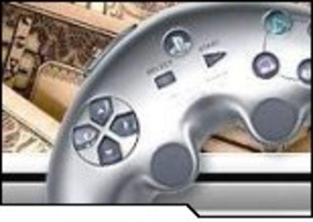 Pas d'inquiétude chez les éditeurs de jeux vidéo après le report de la Playstation 3