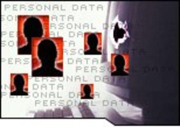 La France fixe à un an la conservation des données de communication